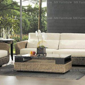 Fine Water Hyacinth Sofa Set Maws 0002 Man Khai Furniture Ncnpc Chair Design For Home Ncnpcorg